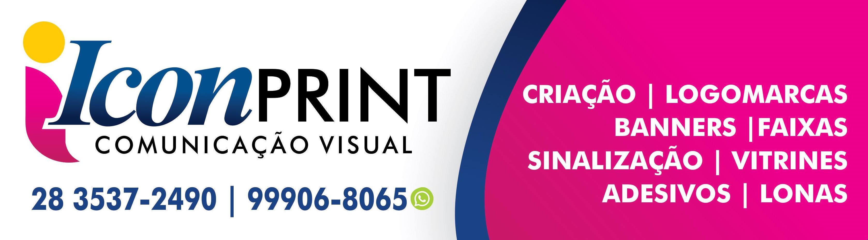 iconprint
