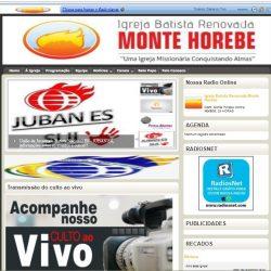 www.ibrmhi.com.br
