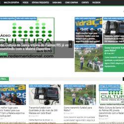 www.maletaesportiva.com.br