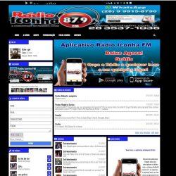 www.iconhafm.com.br